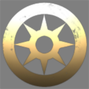 Empire of Ganza Corporation