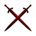 MAXIMUS Blade Corporation
