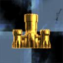 The Golden Rooks