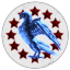 Stellar bird