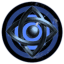 Cybran Technology Corporation