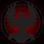 Black Swan Warfare