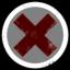 Corp Tax Avoidance Corp