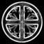 Romario Serine Corporation