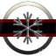 Omicron Magna
