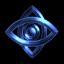 Dark Dragon's Corporation International