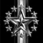 Standard Ore Company