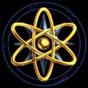 Nuclear Industrial