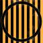 78 Aihaken Corporation