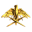 Abulas Corp