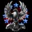 COMRADES RUS Corp.
