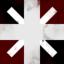 Eltrusian Empire