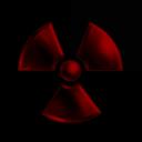 Doomsday Industries