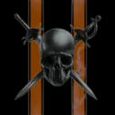 Pirate Cartel