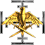 Ordo Imperialis Crusaders