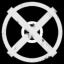O' Xo Corporation