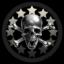 Ship Liberation Authority LTD