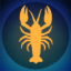 Crabene