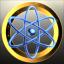Gashole to Plunder LLC
