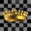Checker Board Kings