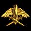 Concord Veterans