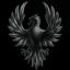New SWIFT Verba Corp