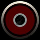 HAL-Enterprises