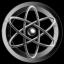 Scientific-Production Corporation