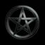 Alchemy Star Society