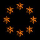 Catalyst Unit 8