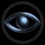 Post-Terran Ninerals Corporation
