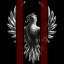 Sarn Nord Corporation