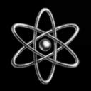 The Stardust Corporation