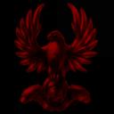 Redd Bird