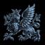 Dragon Industry ltd
