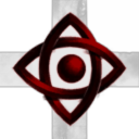 Aor Aldard Corporation