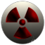 Radioactiv.
