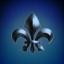 Dream Team Quebec