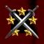 DVS 34E Imperial Division