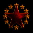 Do zvezdi