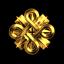Sentinel Incorporium