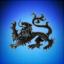 Black Lion Corporation