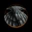 Interstellar Shipping Enterprises Inc.