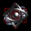 Rainhearts Corporation
