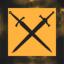 TetraVaal Tactical Group