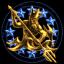 Legion Space Navy Academy
