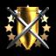 Nova Forge Corps