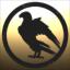 The Falconback Project FU-INC