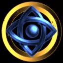 Clan Morningstar