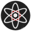 ATOM Research and Development Inc